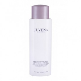 Juvena Skin Specialist Miracle Toniki 200ml