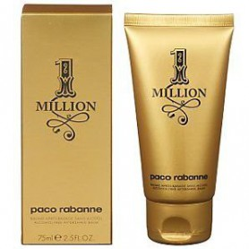 Paco Rabanne 1 Million Balsam po goleniu 75ml
