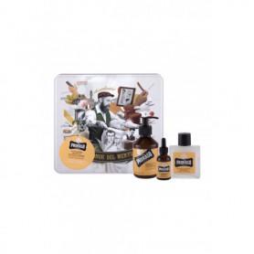 PRORASO Wood & Spice Beard Wash Szampon do włosów 200ml
