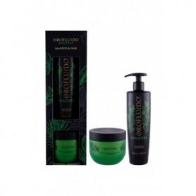 Orofluido Amazonia Szampon do włosów 500ml