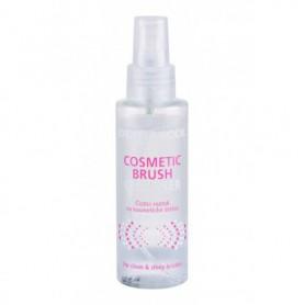 Dermacol Brushes Cosmetic Brush Cleanser Pędzel do makijażu 100ml