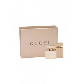 Gucci Gucci Premiere Woda perfumowana 50ml