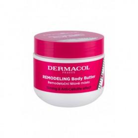 Dermacol Remodeling Wyszczuplenie i ujędrnienie 300ml