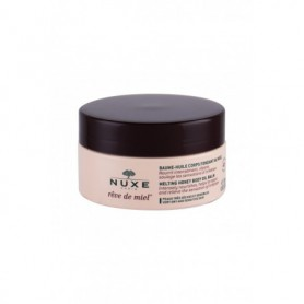 NUXE Reve de Miel Melting Honey Body Oil Balm Balsam do ciała 200ml