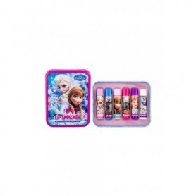 Lip Smacker Disney Frozen Lip Balm Balsam do ust 4g