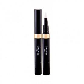 Chanel Eclat Lumiere Highlighter Face Pen Korektor 1,2ml 30 Beige Rosé