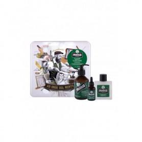 PRORASO Eucalyptus Beard Wash Szampon do włosów 200ml