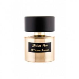Tiziana Terenzi White Fire Perfumy 100ml