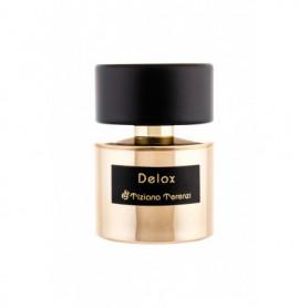 Tiziana Terenzi Delox Perfumy 100ml