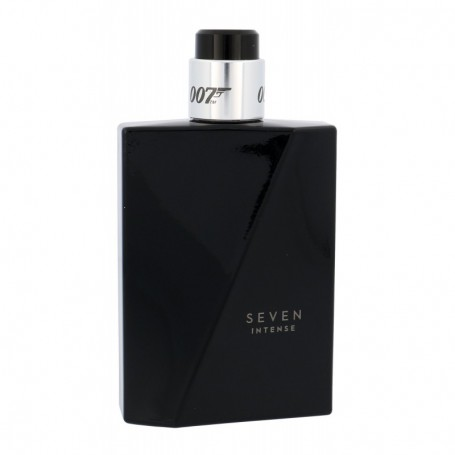 James Bond 007 Seven Intense Woda perfumowana 75ml