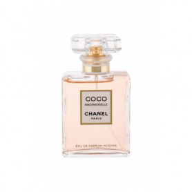Chanel Coco Mademoiselle Intense Woda perfumowana 35ml