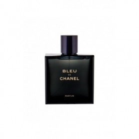 Chanel Bleu de Chanel Perfumy 150ml