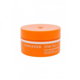 Lancaster After Sun Intense Moisturizer Preparaty po opalaniu 200ml
