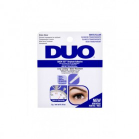 Ardell Duo Quick-Set™ Striplash Adhesive Sztuczne rzęsy 5g