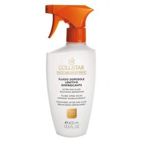 Collistar Special Perfect Tan After Sun Fluid Preparaty po opalaniu 400ml