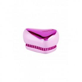 Tangle Teezer Compact Styler Szczotka do włosów 1szt Baby Doll Pink