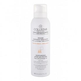Collistar Special Perfect Tan After Sun Mousse Preparaty po opalaniu 200ml