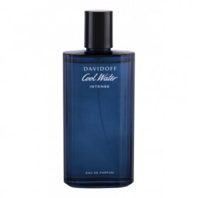 Davidoff Cool Water Intense Woda perfumowana 125ml