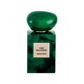 Armani Privé Vert Malachite Woda perfumowana 50ml