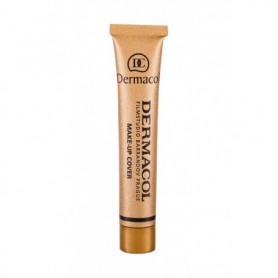 Dermacol Make-Up Cover SPF30 Podkład 30g 228