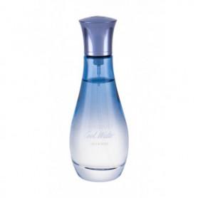 Davidoff Cool Water Intense Woman Woda perfumowana 50ml