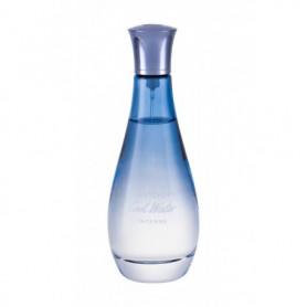 Davidoff Cool Water Intense Woman Woda perfumowana 100ml