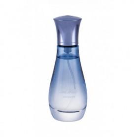 Davidoff Cool Water Intense Woman Woda perfumowana 30ml