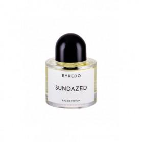 BYREDO Sundazed Woda perfumowana 50ml