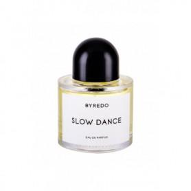 BYREDO Slow Dance Woda perfumowana 100ml