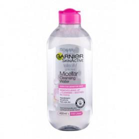 Garnier SkinActive Płyn micelarny 400ml