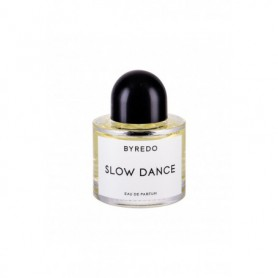 BYREDO Slow Dance Woda perfumowana 50ml
