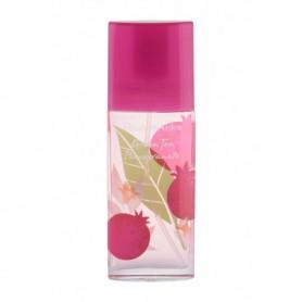 Elizabeth Arden Green Tea Pomegranate Woda toaletowa 50ml