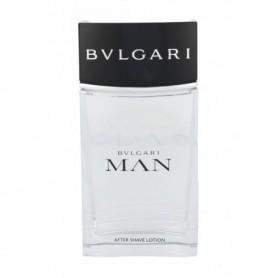 Bvlgari Bvlgari Man Woda po goleniu 100ml