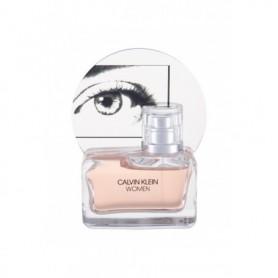 Calvin Klein Calvin Klein Women Intense Woda perfumowana 50ml