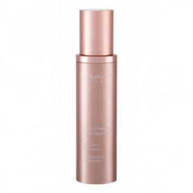 Clarins Extra Firming Phyto-Serum Serum do twarzy 50ml