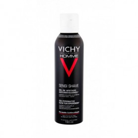 Vichy Homme Anti-Irritation Żel do golenia 150ml