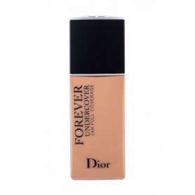 Christian Dior Diorskin Forever Undercover 24H Podkład 40ml 022 Cameo