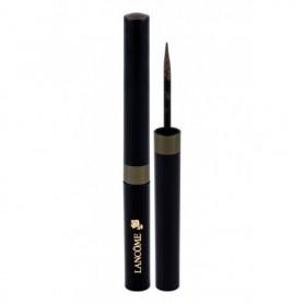 Lancôme Artliner 24H Eyeliner 1,4ml 051 Jade