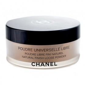 Chanel Poudre Universelle Libre Puder 30g 25 Peche Clair