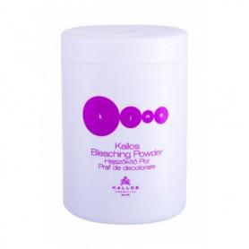 Kallos Cosmetics KJMN Bleanching Powder Farba do włosów 500g