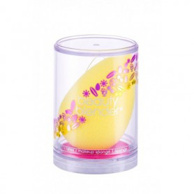beautyblender Joy Aplikator 1szt Yellow