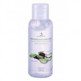 2K Hand Cleansing Gel Antybakteryjne kosmetyki 100ml