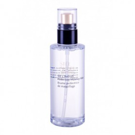 Estée Lauder Set   Refresh Perfecting Makeup Mist Utrwalacz makijażu 116ml