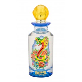 Christian Audigier Villain Woda toaletowa 125ml