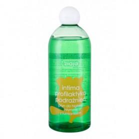 Ziaja Intimate Camomile Kosmetyki do higieny intymnej 500ml