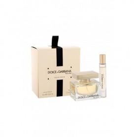 Dolce&Gabbana The One Woda perfumowana 50ml
