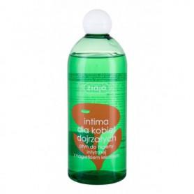 Ziaja Intimate Marigold Kosmetyki do higieny intymnej 500ml