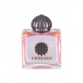 Amouage Portrayal Woman Woda perfumowana 100ml