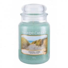 Yankee Candle Coastal Living Świeczka zapachowa 623g