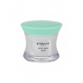 PAYOT Pate Grise Żel do twarzy 50ml tester